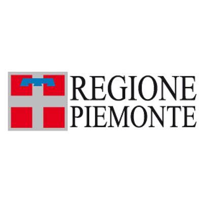 piemonte login sito ufficiale della regione piemonte