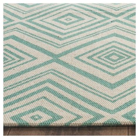 target living room rugs 25 best ideas about target area rugs on living room area rugs pottery barn rug and