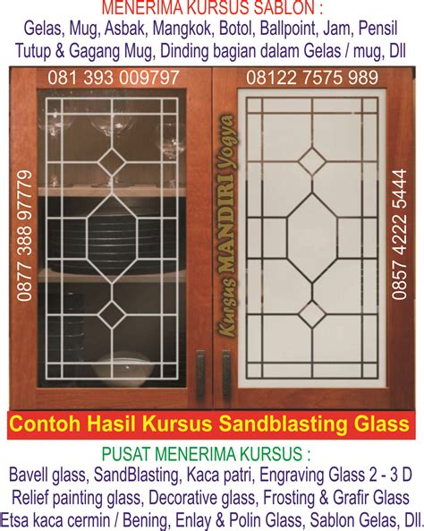 Cover Mesin Cuci All In Type kami spesial website pusat kursus cetak offset jilid
