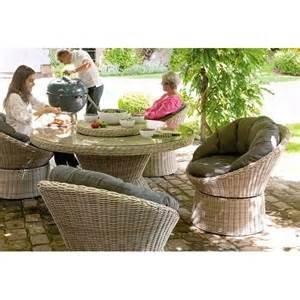 agréable Table De Jardin Kettler #1: salon-de-jardin-barcelona-en-resine-tressee.jpg