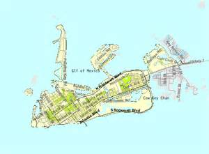 maps key west florida key west florida familypedia