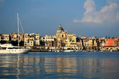 porto di torre annunziata torre annunziata porto dell antica pompei prende vita il