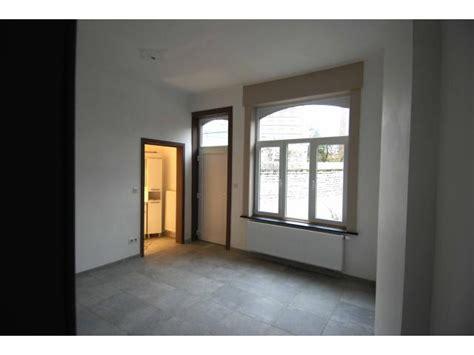 appartement 2 chambre appartement 1 chambre hainaut