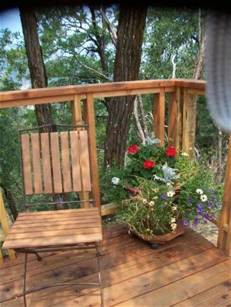 Coho Cottages by Coho Cottages Updated 2017 Prices Hotel Reviews