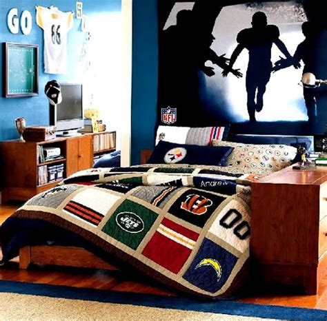 boy bedroom furniture amazing teen boy bedrooms modern diy art designs
