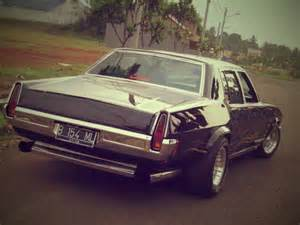 Used Classic Cars For Sale Australia Holden Classic Car Black Ml Style Early 70 S