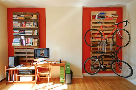 shelf 10 bookcases you can make yourself