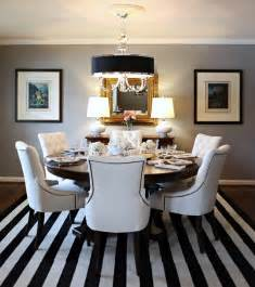 dining room rug ideas cooking up a dining room