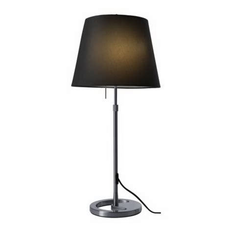Livingroom Table Lamps by Home Decorating Ideas Marvelous Living Room Table Lamps