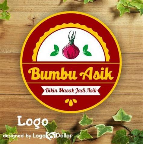 gambar jasa pembuat logo    terbaik
