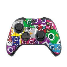 barcelona xbox controller 1000 images about joe likings on pinterest xbox one