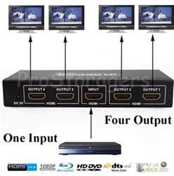 Extra Long Hdmi Cable Raspberry Pi Hdmi Output Multiple Screens Raspberry Pi