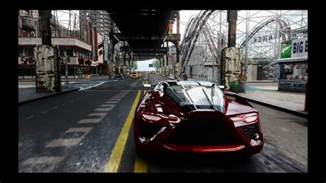 gta iv photorealistic mod pack hd youtube gta v ultra realistic mod gta iv hd youtube
