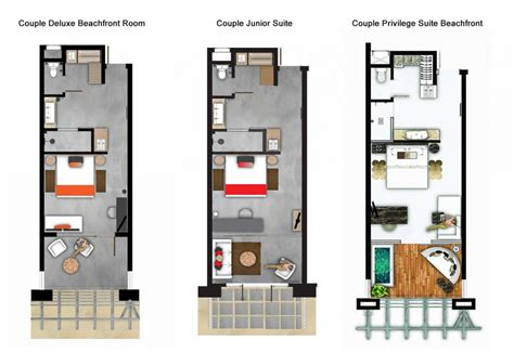 hotel room floor plan design zilwa hotel rooms plans jpg 1200 215 823 room hotel