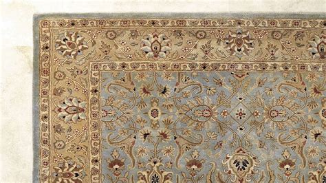 10 X 8 Rug - 15 inspirations of wool area rugs 8 215 10