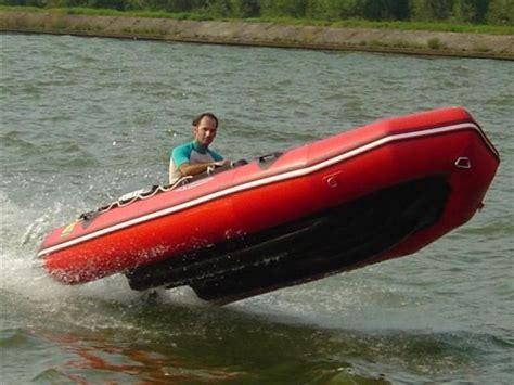 zodiac mk3 boat for sale zodiac futura mk 3 for sale