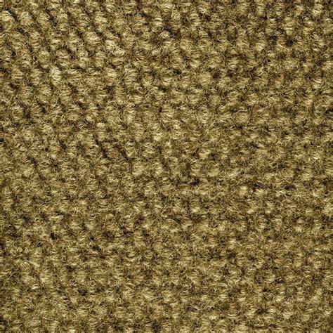 trafficmaster caserta beige hobnail texture 18 in x