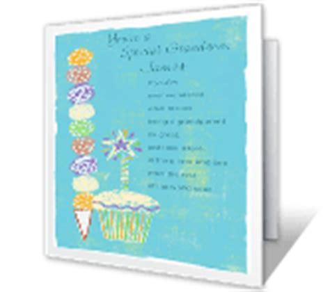printable birthday cards grandson birthday cards for grandson print free at blue mountain