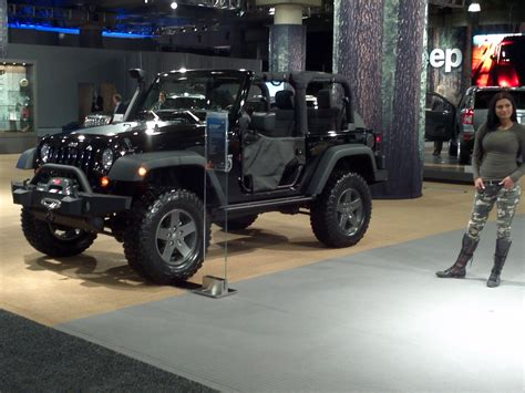 call of duty jeep a jeep wrangler call of duty black ops jeep