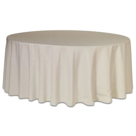 Discount Table Linens by Wholesale Table Linens Gallery Of Wholesale Table Linens
