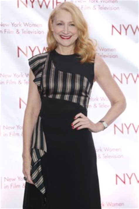 patricia clarkson new york patricia clarkson wants to go back on broad city vulture