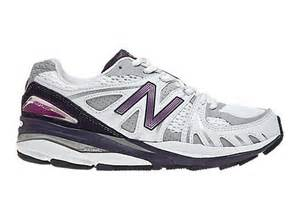 most comfortable new balance 17 best images about comfortable women s shoes on