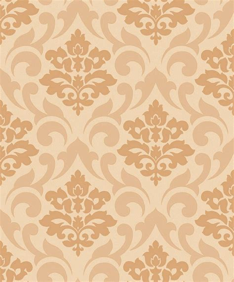 Material Decoration by Dnc71015 Decoration Material Wallpaper Paper Wallpaper