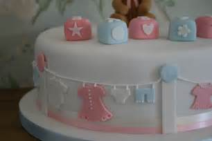 baby shower cakes baby shower cakes boy and
