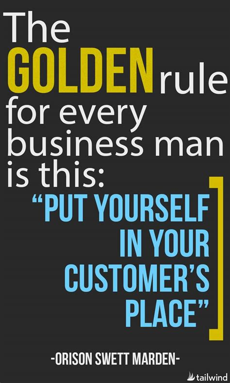 famous business quotes  inspire   succeed  future golfiancom