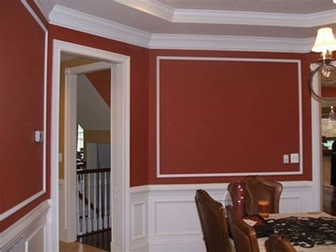 plastic crown molding feel the home