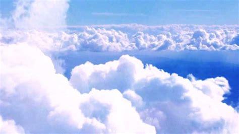 animasi awan youtube