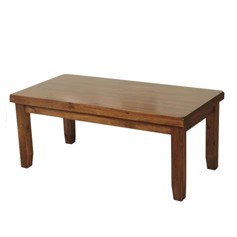 Cheap Wooden Coffee Tables Uk Buy Cheap Acacia Wood Coffee Table Compare Tables Prices For Best Uk Deals