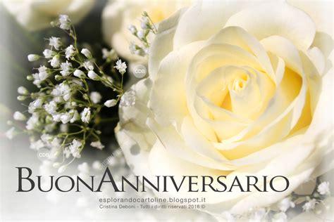 cartoline con fiori cdb cartoline compleanno per tutti i gusti cartolina
