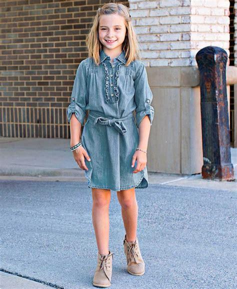 light denim dress denim shirt dress light wash denim shirt dress