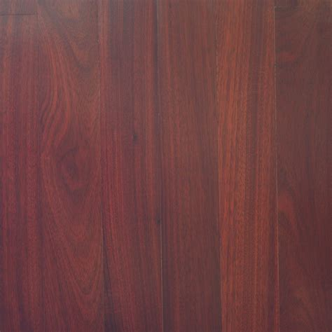 bloodwood hardwood flooring bloodwood hardwood flooring baltimore floor supply
