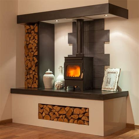 unique fireplaces unique designs colin parker masonry