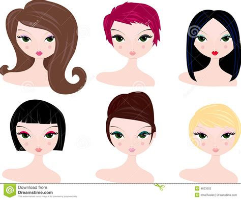 haircut clipart free hairstyle clip art clipart panda free clipart images