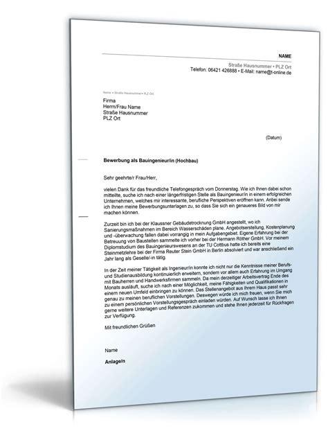 Anschreiben Initiativbewerbung Sozialpadagogin Archiv Anschreiben Kostenpflichtig 187 Dokumente Vorlagen