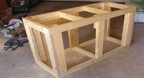 aquarium stands diy build your own aquarium cabinet stand plans diy free