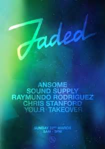 Ra Jaded With Ansome At Corsica Studios London 2015