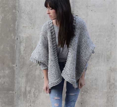 knitting pattern kimono sweater telluride easy knit kimono pattern mama in a stitch