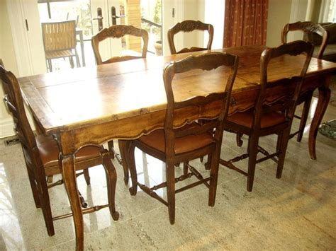 Country Dining Tables And Chairs Country Dining Table And Chairs Marceladick Country