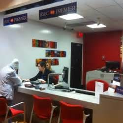 Hsbc Teller by Hsbc Bank Canada Bank Building Societies Downtown Vancouver Bc Canada Reviews