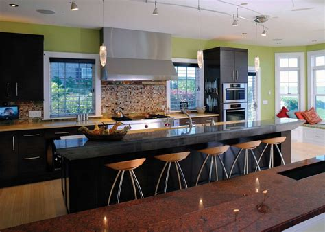 kitchen table light fixture ideas 2016 kitchen ideas