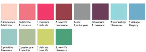 americana chalk paint colors decoart diy 10 tips for using chalky finish paint