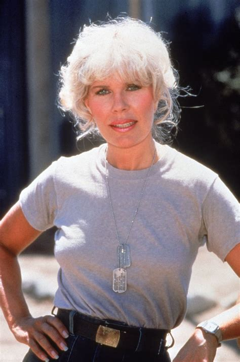 photos of hot lips houlihan mash loretta swit as maj margaret hot lips houlihan