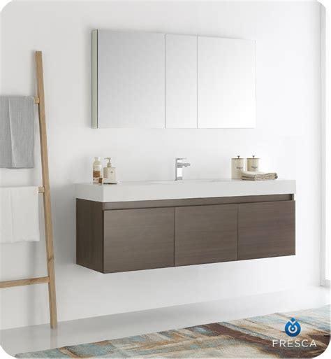 Modern Single Sink Bathroom Vanities by Bathroom Vanities Buy Bathroom Vanity Furniture