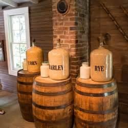 Jack daniel s distillery lynchburg tn united states jack daniel s