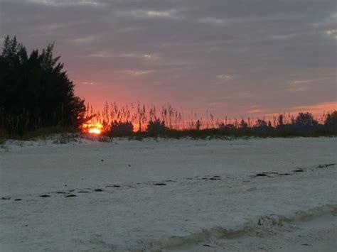 Personal Recap Of My Trip Back East by South Lido Park Sarasota Lo Que Se Debe Saber Antes De