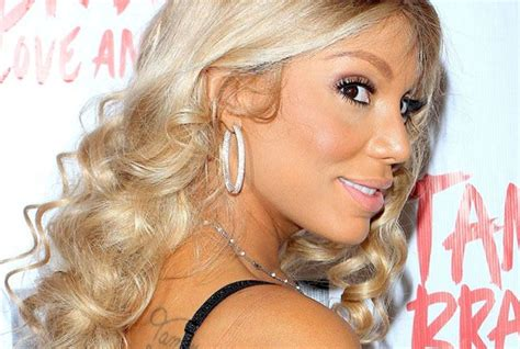 tamar braxton wrist tattoo 25 best today s r r songtress images on